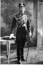 sultan johor II