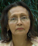 my late mum