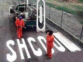 shcool sign