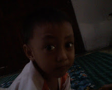 My Nephew