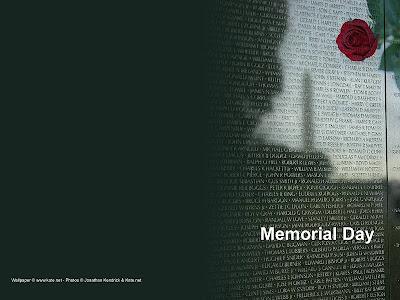 memorial day wallpaper screensavers