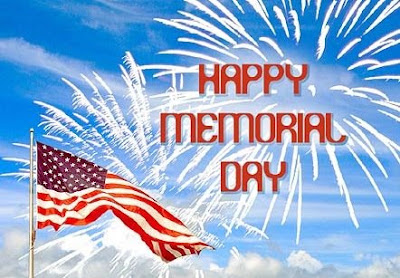 Memorial day wallpapers for Memorial day weekend ideas