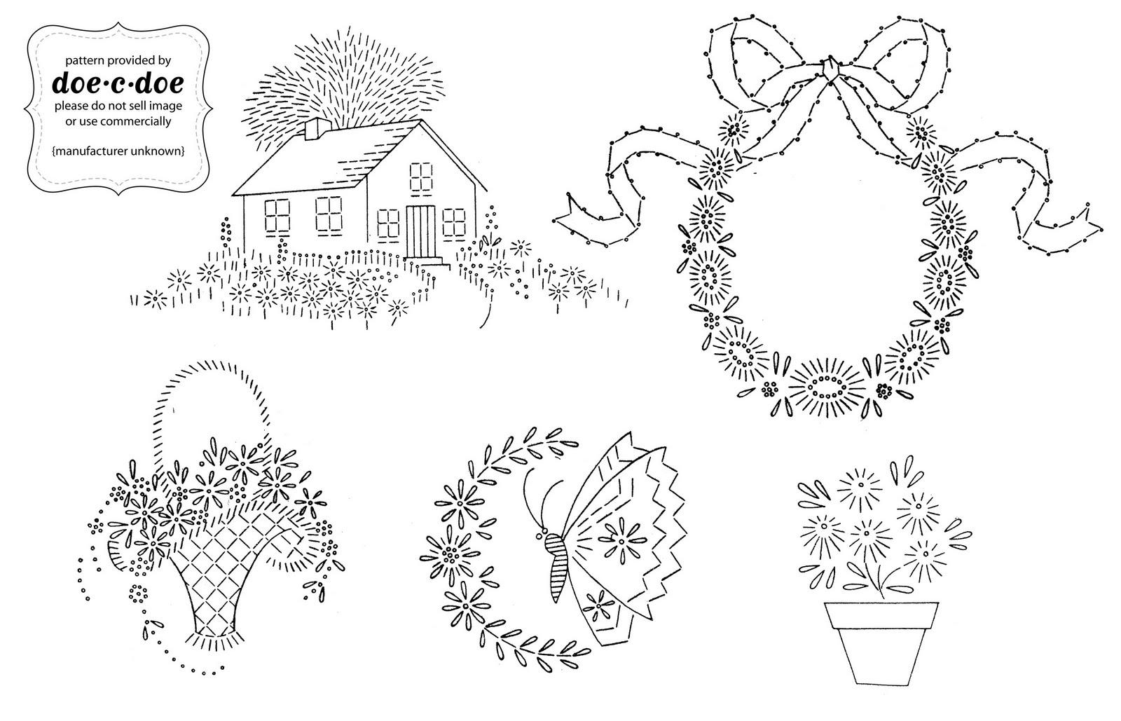 [house+&+flowers+&+a+butterfly+sample.jpg]