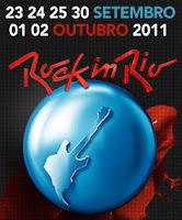 http://2.bp.blogspot.com/_wvjeoTOJ_Rc/TGilNnTtouI/AAAAAAAADbs/ylRw8qGwV0M/s400/Rock+in+Rio+2011+Logo.jpg