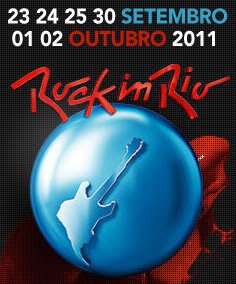 Marcelo D2-Rock In Rio 2011