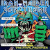 Iron Maiden Sanctuary Fanzine