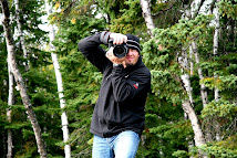Meet the photographers....