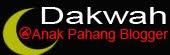Posting Dakwah