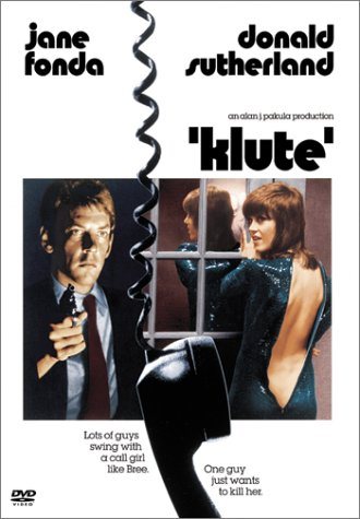[Klute.png]