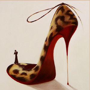 les effets négatifs sur la santé désavantages des chaussures avec grands talents
