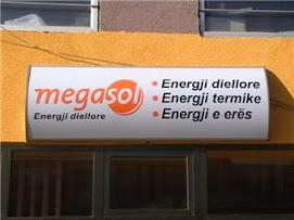 www.megasol.al