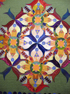 Quilter Beth's Blog: Indiana Heritage Quilt Show (2010 ... : indiana heritage quilt show - Adamdwight.com