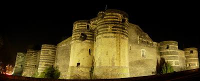 [Angers] Tournoi Joute le Samedi 24 Septembre 2011 Ch%C3%A2teau+d%27Angers+-+vue+panoramique