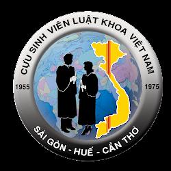 Luật Khoa Logo