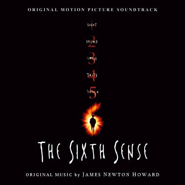 Sixth Sense Essay