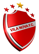 Escudo do Vila