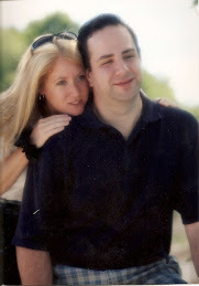 Engaged (Summer 1999)