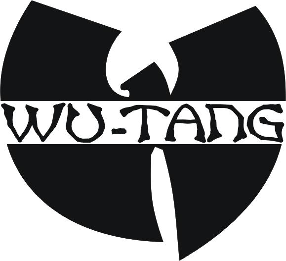 Wu tang clan name generator 2010