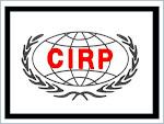 CIDEC cuenta desde 2001 con el Alto Patrocinio de la: