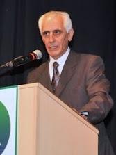 D. Luis A. Preza Conde.