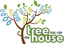 Treehouse Kids Club