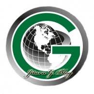 Jitaru G. blog