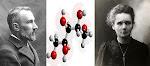 Pierre curie i la química de l'amor