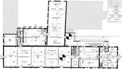 MRAC+ +plan+R%2B1900 Repérages Macrosillons Sérignan
