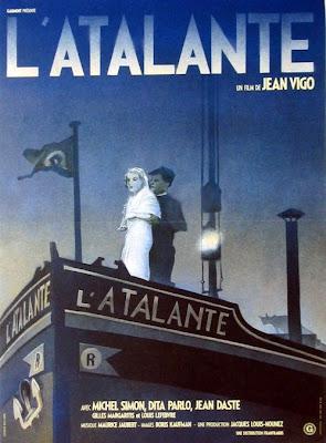 500latalanteFR Létrave du film de Nicolas Claus et Patricia Dallio
