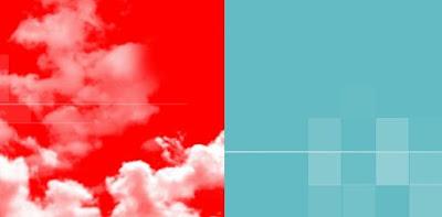nuage+blog PAROLE NUAGE MAISON
