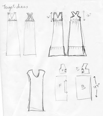 Download Dressmaking Patterns
