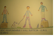 Dibuixos dels menuts