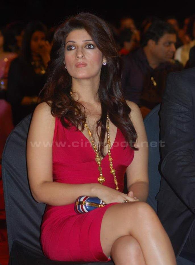 Hair Sty Celebrity Bollywood