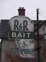 bait machine near me