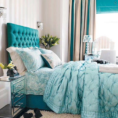 http://2.bp.blogspot.com/_wxambWUvUJM/Ss1SQrMci4I/AAAAAAAAA1o/_VS83PiOAQc/s320/House+of+Turquoise+via+House+to+Home+Blue+Bedroom.png