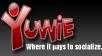 YUWIE - PAGA PER FAR AMICIZIA