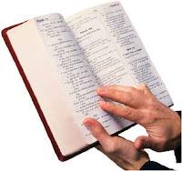 TESSALONICENSE, ESTUDOS BIBLICOS, CORAÇÃO, ABUNDÂNCIA, BOCA, FALA, SIGNIFICADO