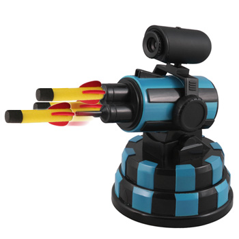 newest and coolest gadgets     : august 2010