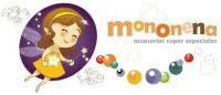 Mononena