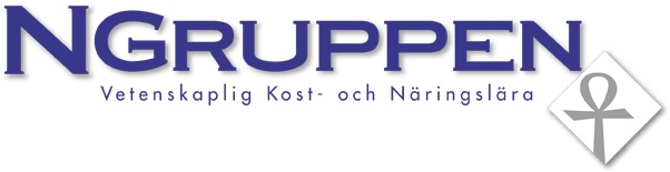 NGruppen