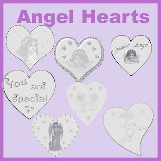 http://villagedigiscrapfreebies.blogspot.com/2010/01/angel-hearts-bows-and-ribbons.html