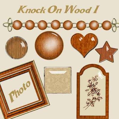 http://villagedigiscrapfreebies.blogspot.com/2009/08/knock-on-wood-i.html