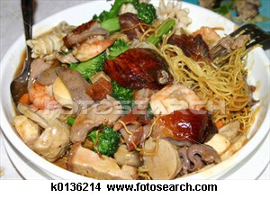 Chef sambrano fu lin chinese seafood lahaina maui for Asian cuisine maui