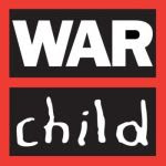 Support Warchild