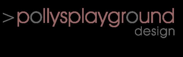 Pollysplayground Design