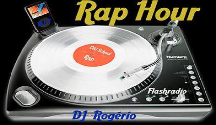 Programa Rap Hour