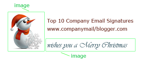 how to add a number company email