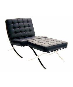 seattle home shopper mod baby. Black Bedroom Furniture Sets. Home Design Ideas