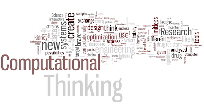 computational-thinking-word-cloud