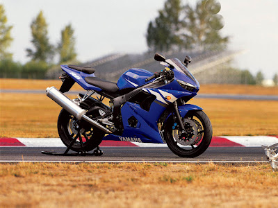 wallpaper yamaha r6. wallpaper yamaha r6. wallpaper